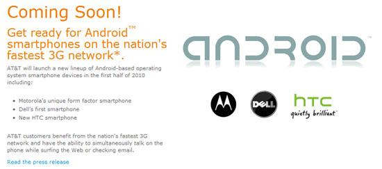 att-android