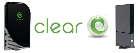 clear-gemtex-motorola-voip