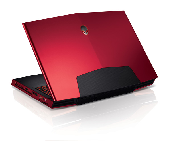 dell-alienware-m11x