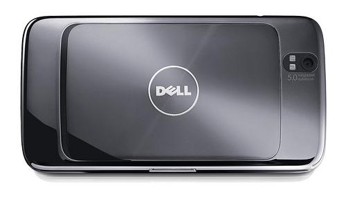 dell-concept-tablet-back