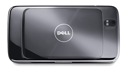dell-concept-tablet-back