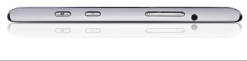 dell-concept-tablet-side