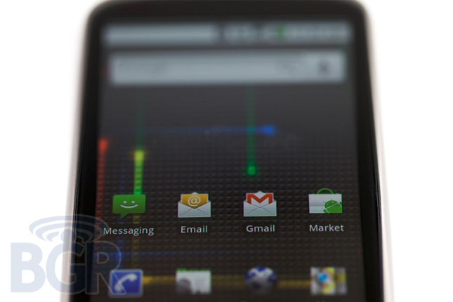 Google-Nexus-One-1