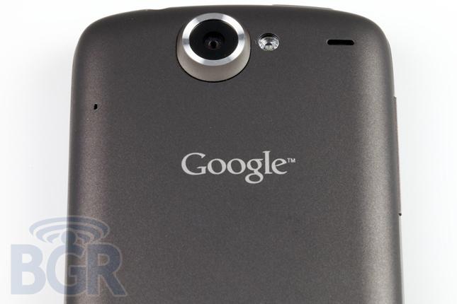 Google-Nexus-One-4