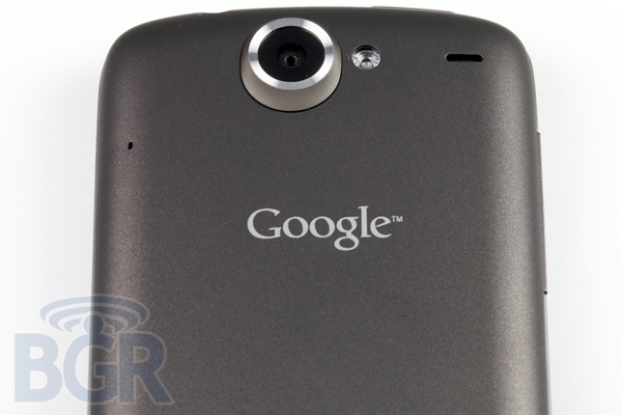 Google-Nexus-One-4