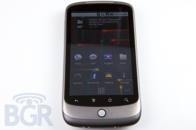 Google-Nexus-One-6