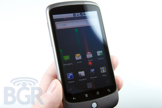 Google-Nexus-One-7