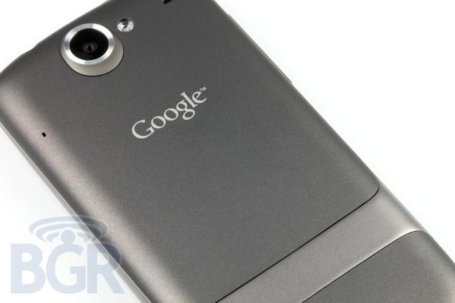 Google-Nexus-One-8