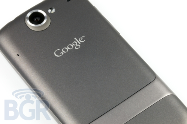 Google-Nexus-One-8