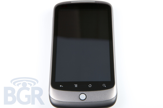 Google-Nexus-One-9