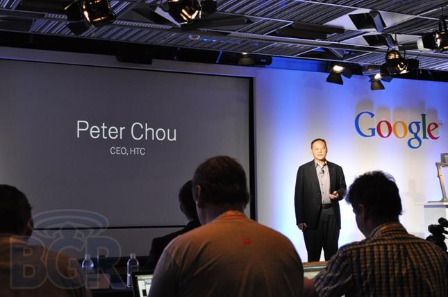 Google10