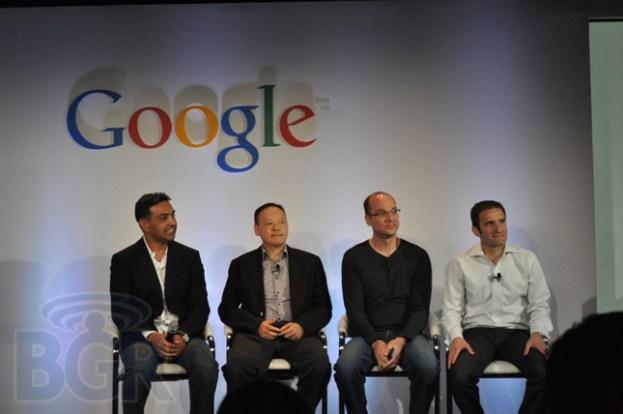 Google25