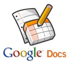 google_docs_logo 2