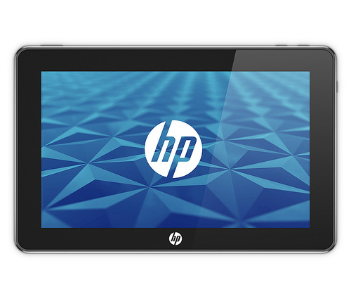 hp-slate-front