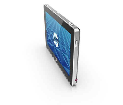 hp-slate-side-image