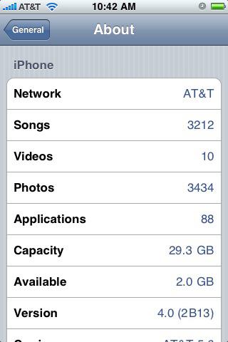 iphone-4-os