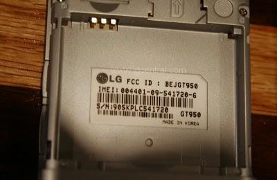LG_GT950_AT&T_c