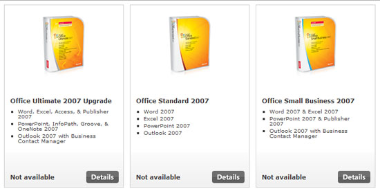 office-pulled-shelves