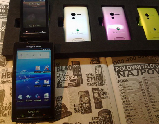 Sony-Ericsson-Robyn-Android-colors