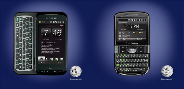 touch-pro2-ozone-wm65-update