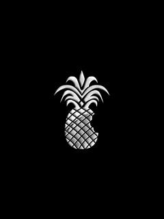 Jailbreak Pineapple