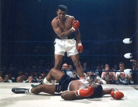 ali_knockout