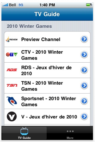bell-mobile-tv-iphone