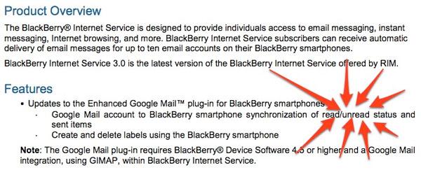 BIS 3 Gmail Details