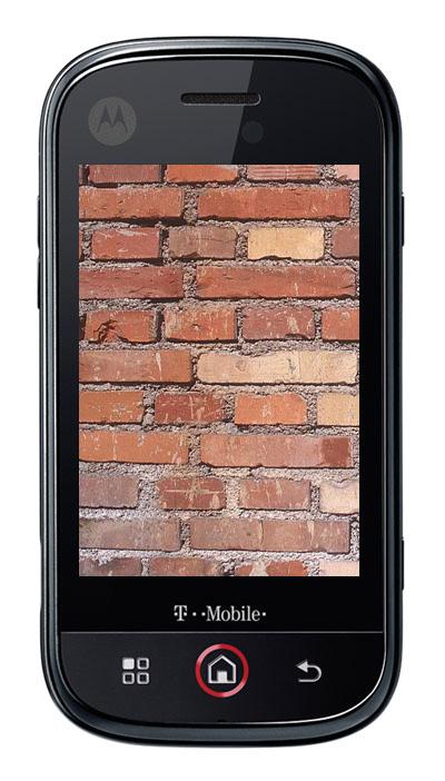 brick-cliq