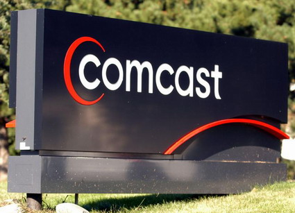 comcast-sign