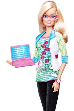 computer-egineer-barbie