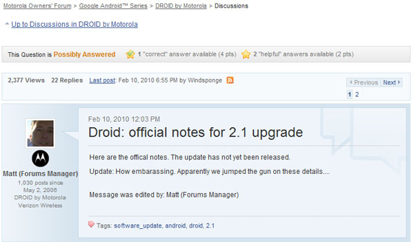 droid-21-update-moto-forums