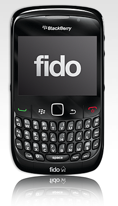 fido-bb-8520