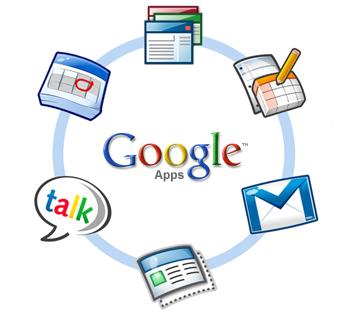 google_apps_logo