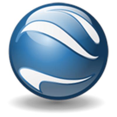 GoogleEarth_logo[3]