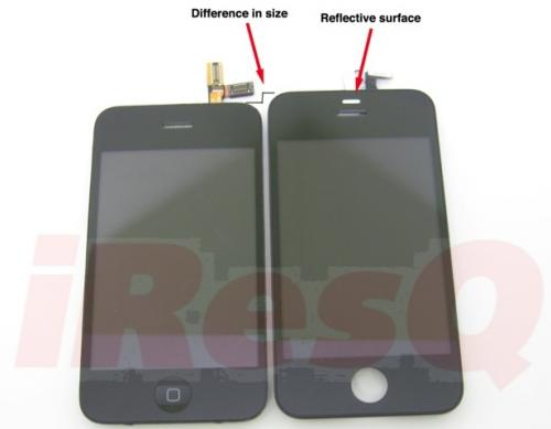 iphone-iresq-4g-parts