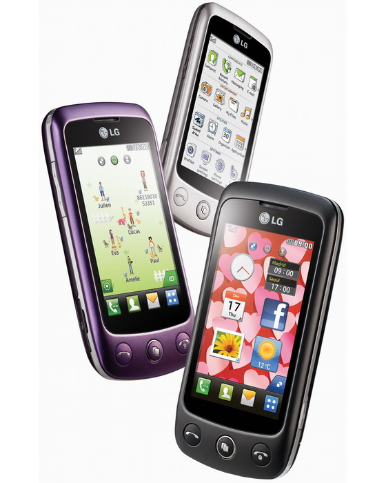 LG-Cookie-Plus-GS500