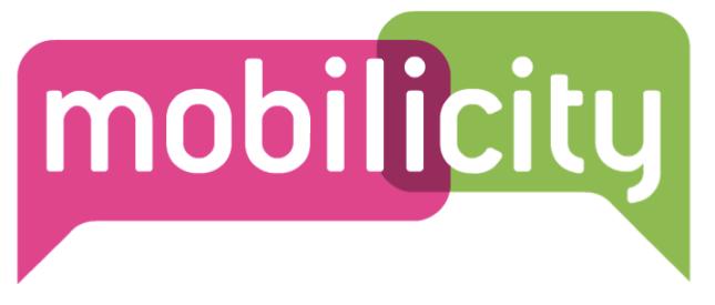 mobilicity-logo