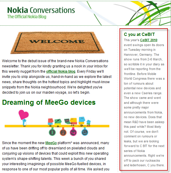 nokia-newsletter-c-series
