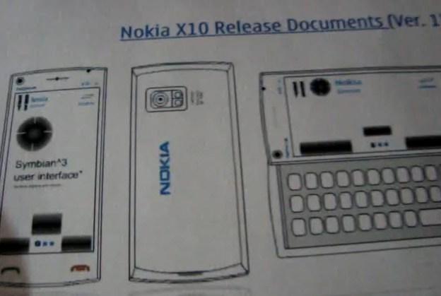 Nokia-X10-2