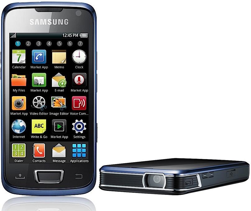 samsung-i8520