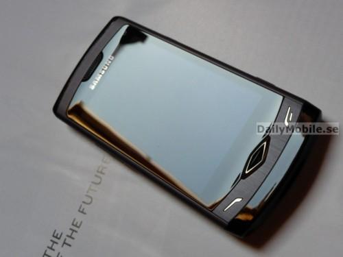 Samsung-s8500-Wave-bada