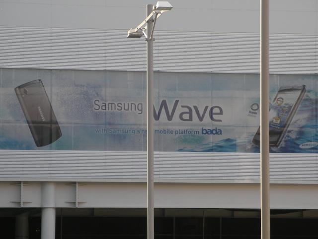 Samsung-Wave-MWC