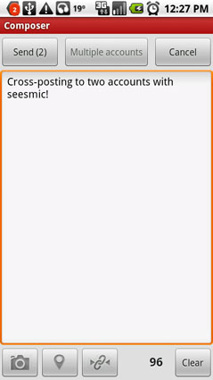 seesmic-multiple-accounts-final
