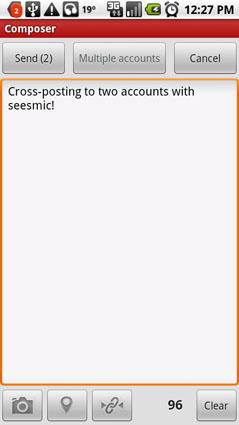 seesmic-multiple-accounts-final