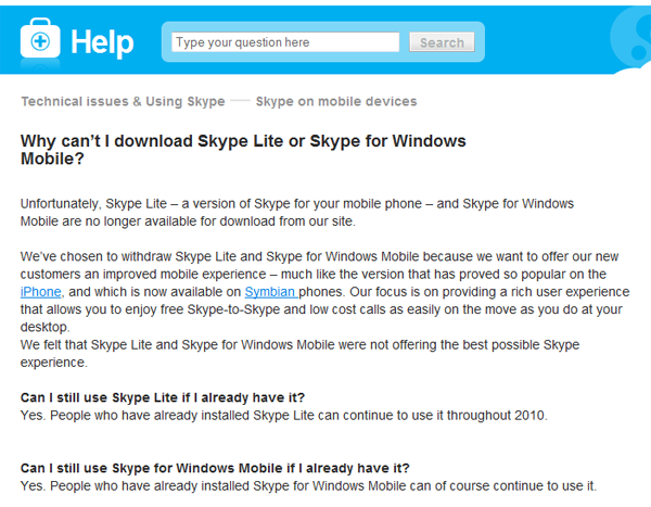 skype-windows-mobile-pulled