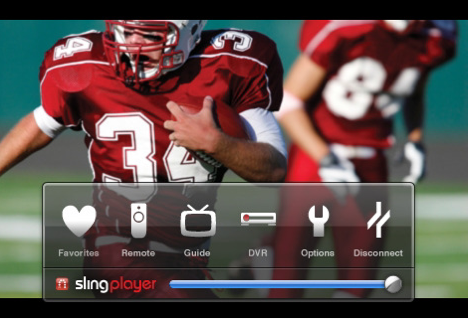 slingboxplayer-iphone-3g