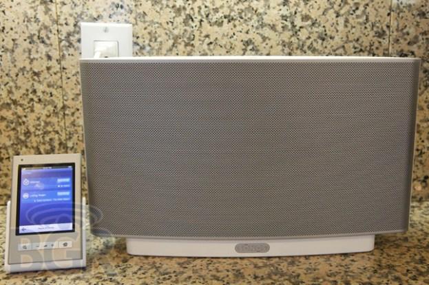 Sonos-Review-1