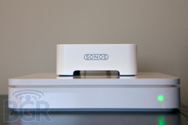 Sonos-Review-2