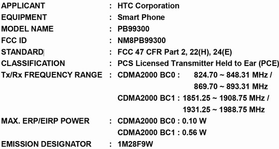 Veirzon-CDMA-Google-Nexus-One-FCC